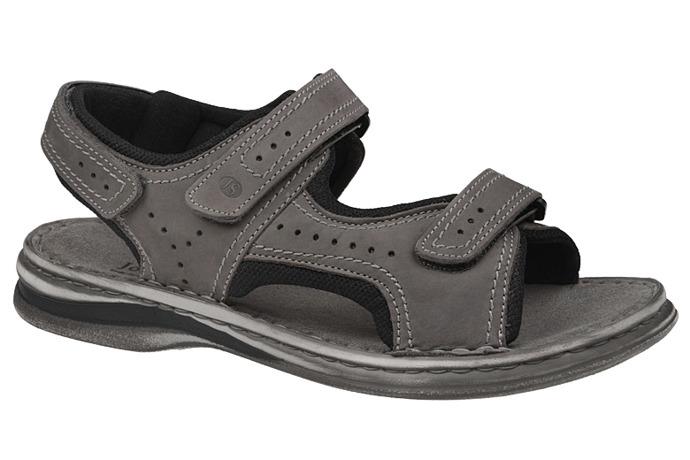 Sandały JOSEF SEIBEL 10112 Max